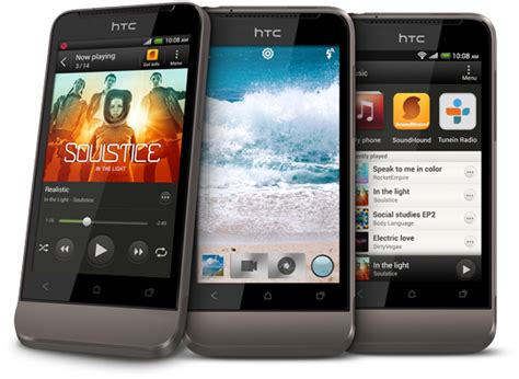 Hp Htc One V Terbaru handphone malaysia hairstylegalleries