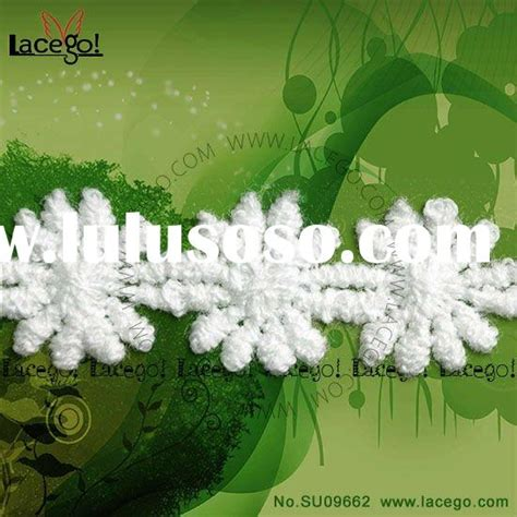 colored doilies bulk lace doilies bulk lace doilies manufacturers in