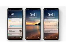 iPhone XI Concept 2018