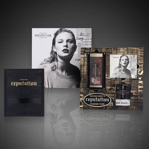 taylor swift reputation vip book taylor swift vip ticketmaster