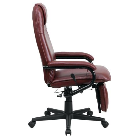 desk with attached chair chairs with desks attached large size of desk chair with