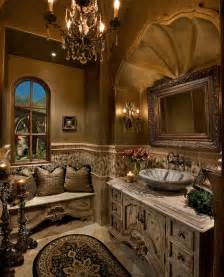 Luxury Powder Room Designs 15 Luxury Powder Room Designs