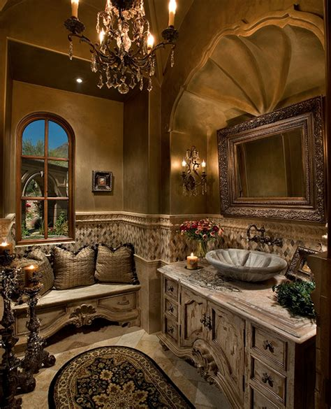 luxury powder rooms a look at some luxurious powder rooms homes of the rich