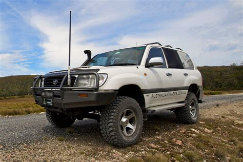 Injection Land Cruiser Vxr toyota land cruiser 4 2 2007 auto images and specification