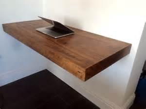 timber slab floating shelve timber furniture sydney