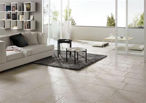pavimenti in gres porcellanato lappato pavimenti interni