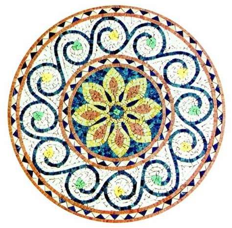 free mosaic pattern ideas cl mp053 mosaic tiles picture of item 24612545