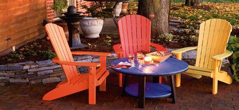 patio furniture rochester ny lawn furniture garden and patio furniture rochester ny