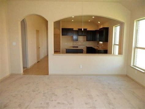 kilim beige the walls and ceiling are kilim beige this is the color