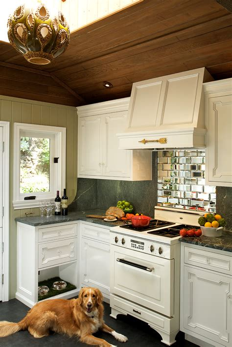 architectural digest home design show free tickets 2015 mirrors in the kitchen kitchen medallion cabinetry