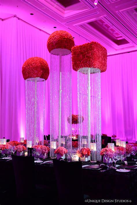 Tiffany Cook Events Concept To Completion Las Vegas Las Vegas Centerpieces