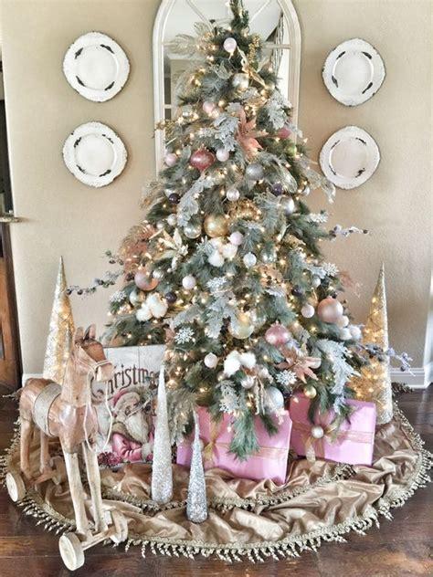 decorados de arboles de navidad los mejores 193 rboles de navidad decorados tendencias y estilos