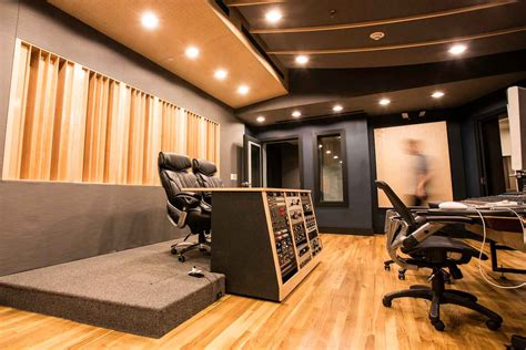 music house studios studio in house 28 images 11 homes with recording studios you can buy now huffpost