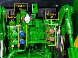 4320 john deere scv valve diagram wiring library