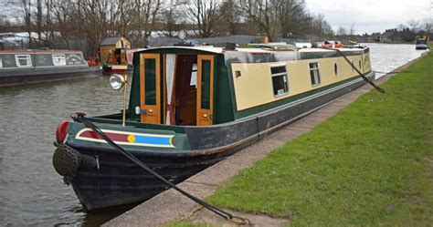 kingfisher boat yard kingfisher built in 2014 by elton moss boatbuilders for