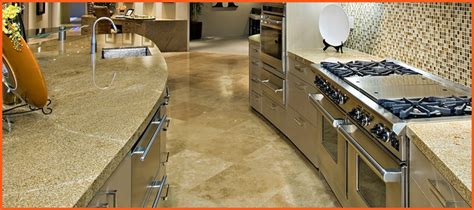 Flooring Indianapolis by Awesome Tile Flooring Indianapolis Tile Flooring