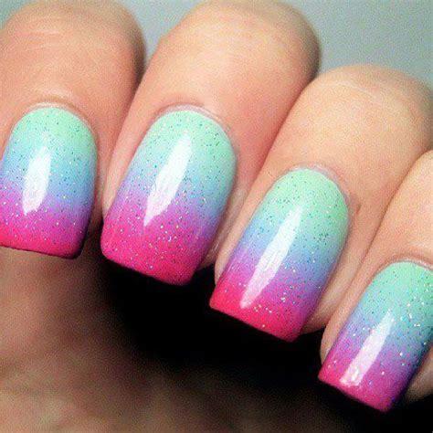 imágenes imágenes de uñas decoradas 25 melhores ideias sobre unhas cor de rosa no pinterest