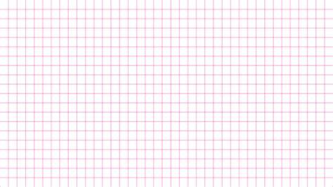 grid pattern background tumblr white grid wallpaper wallpapersafari