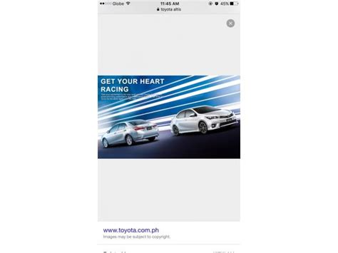 cars official website promotions honda cars philippines official website 2017