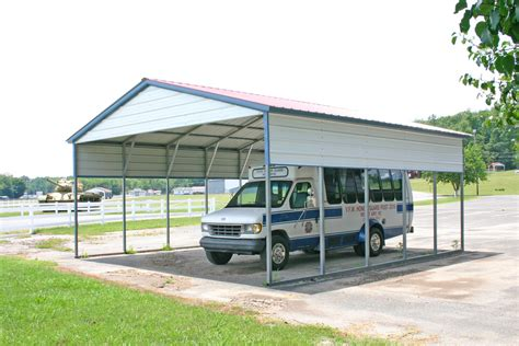 portable carports portable covers portable shelters