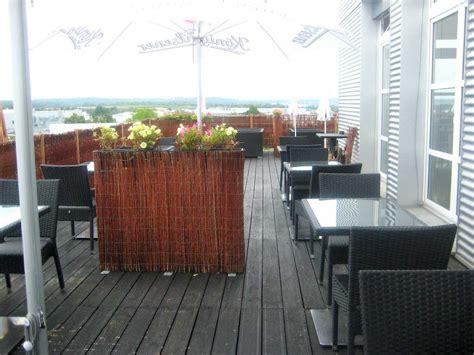 veranda holzgerlingen bewertungen restaurant veranda restaurant in 71088
