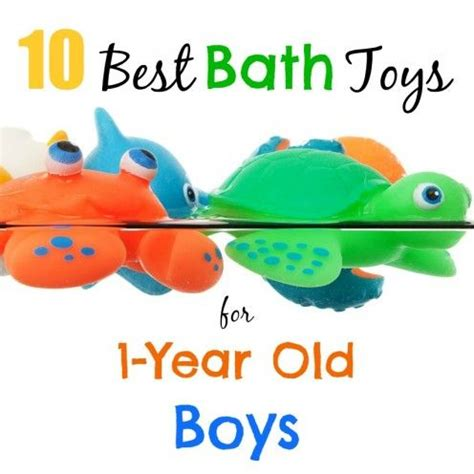 bathtub for 1 year old 10 best bath toys for 1 year old boys once your baby can sit and play on their own you