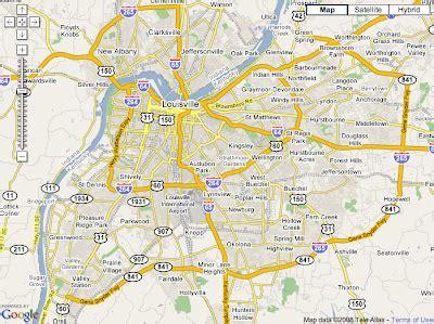printable january map january 2012 free printable maps