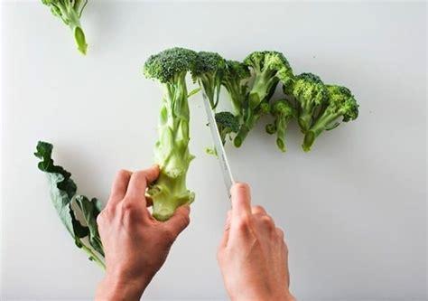 creative ways    kitchen waste youve
