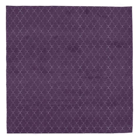 Purple Plum Rugs by Avenue Plum Purple White Rug Dcg Stores