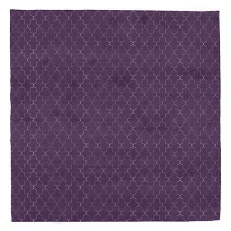 purple and white rug avenue plum purple white rug dcg stores