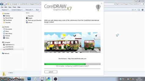 tutorial corel draw photo paint x7 7 best corel draw home and student x 7 tutorials images on