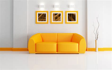 Yellow Club Chair Design Ideas Sofa Wallpapers Archives Hdwallsource Hdwallsource