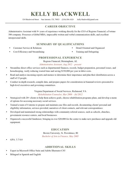 create my resume now letters free sle letters