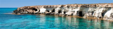 who flies to larnaca flights to larnaca fly cook airlines