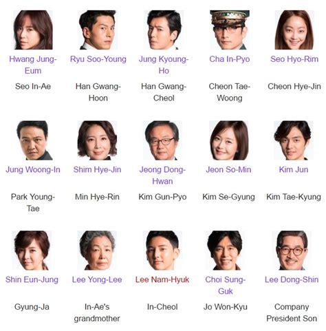 film endless love korean drama episode 1 endless love 2014 korean drama ep 1 19 asia fan info