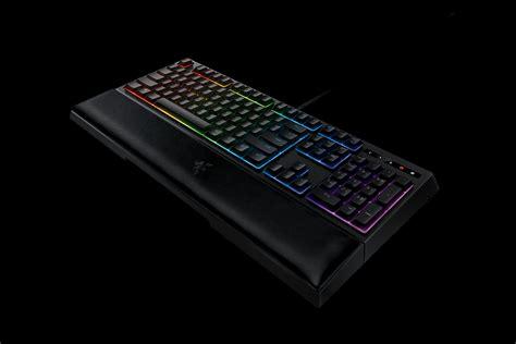 Razer Ornata Chroma razer ornata chroma mechanical membrane keyboard