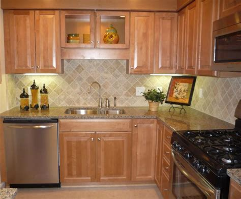 Kitchen Countertops On A Budget by How To Redo Kitchen Countertops On A Budget Home