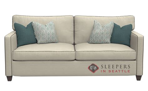 Customize And Personalize Jersey Full Fabric Sofa By Savvy