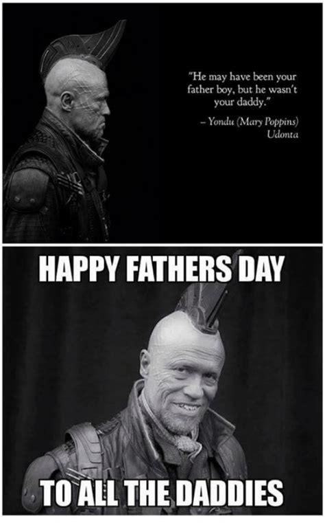 black fathers day meme 25 best memes about yondu yondu memes
