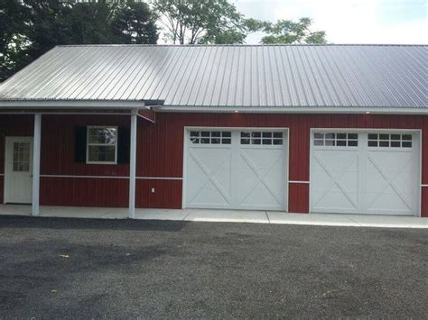 Raynor Garage Doors by 25 Best Ideas About Raynor Garage Doors On Garage Door Styles Garage Doors And