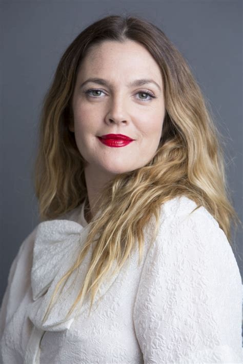 Amy Berry by A Kinder Reflection In Drew Barrymore S Wildflower Review