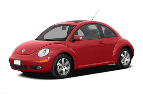2010 volkswagen new beetle price photos reviews features