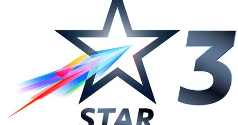 live stream tv channel: star sports 3 live streaming