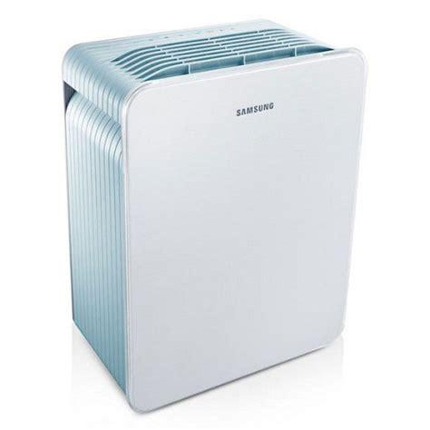 Air Purifier Terbaik 5 merek quot air purifier quot terbaik untuk solusi udara sehat
