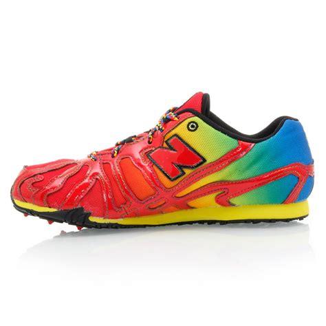 waffle running shoes buy new balance 230 junior boys waffle racing shoes