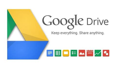 gooogle dive how to backup your external drives using drive