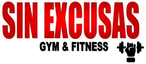 imagenes motivadoras para el gym motivaci 243 n gym fitness sin excusas