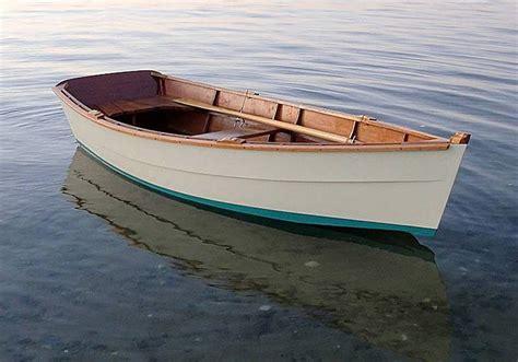 parts of a skiff boat howard skiff howard boats
