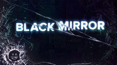 black mirror 5 sezon ne zaman 231ıkacak teknoloji