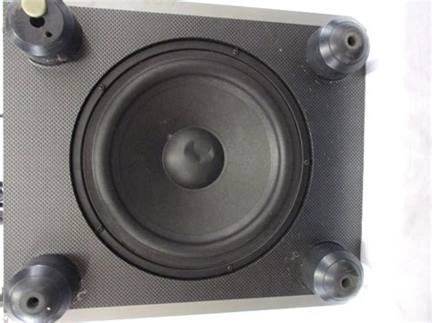 subwoofer jbl sub300 powered subwoofer lifier home